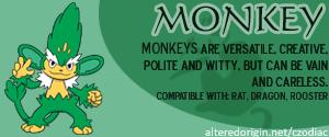 aocz-monkey.png